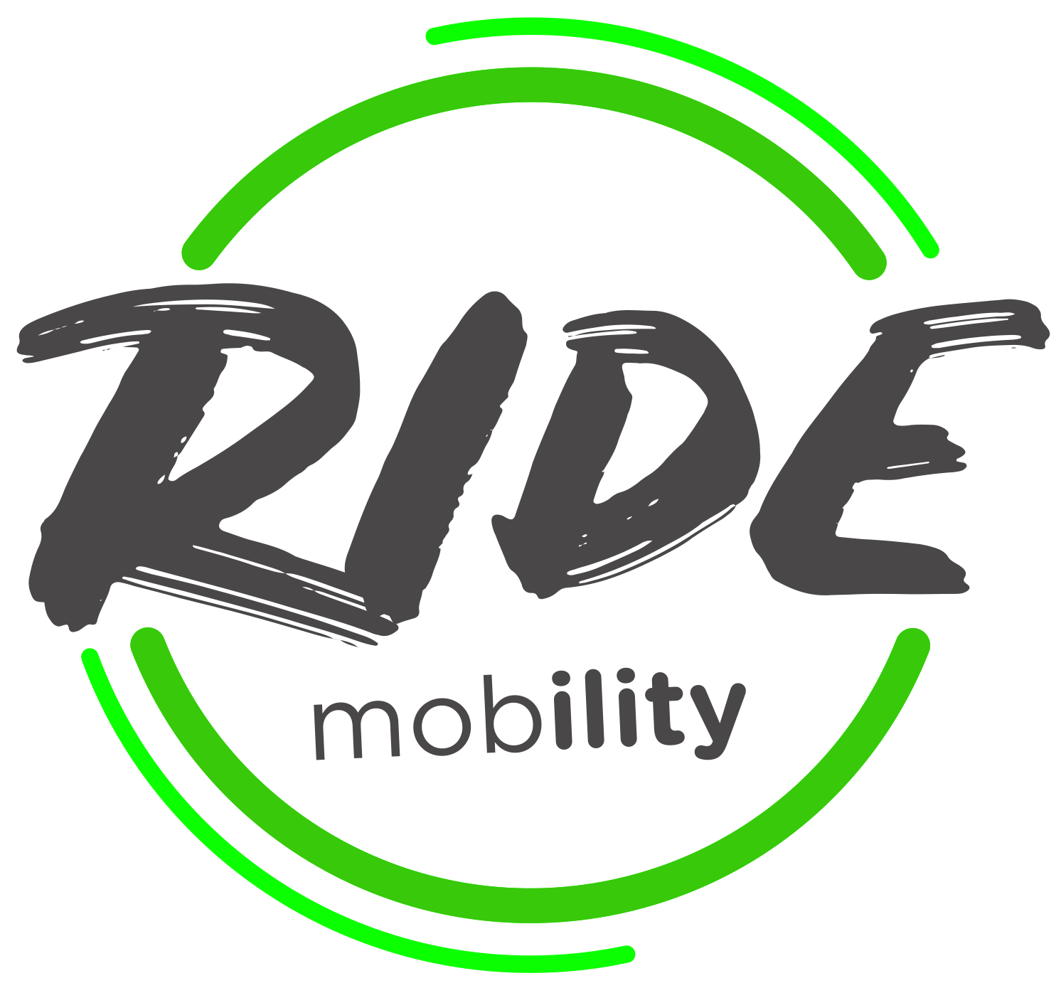 Ride Mobility